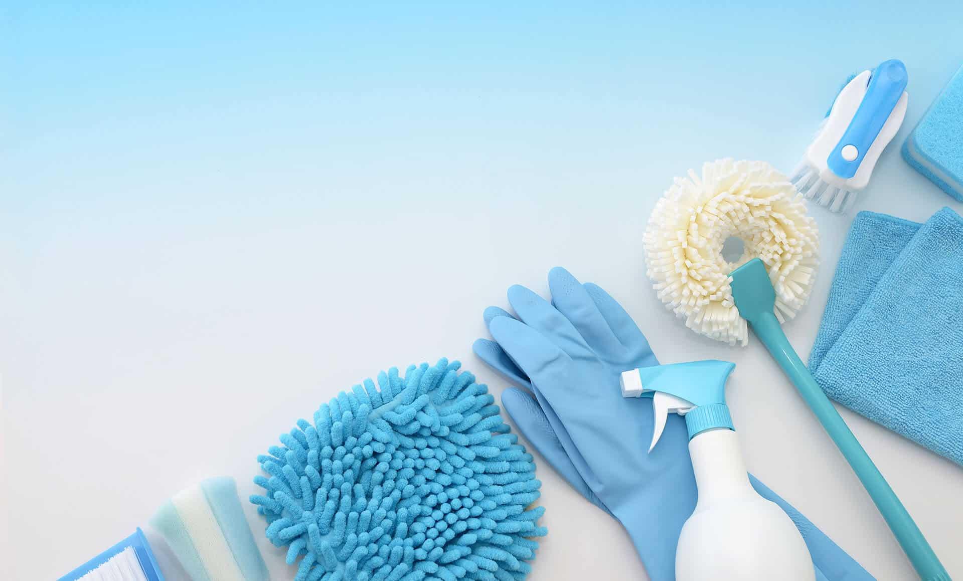 Impresa di pulizie Thiene Vicenza