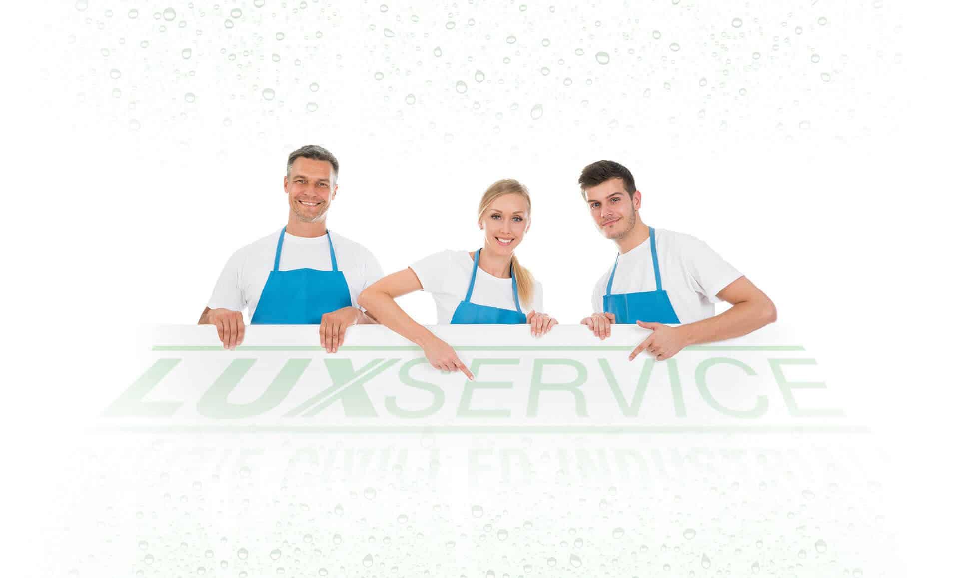 Impresa di pulizie a Thiene Vicenza